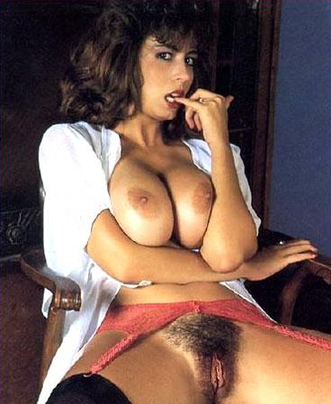 Porn Star Christy Canyon Nude - Christy Canyon