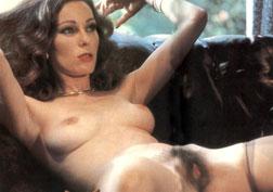 porn star haven Annette