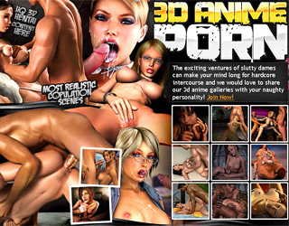 Sites porn Movie with