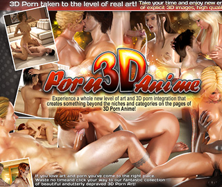 Movie Access Porn