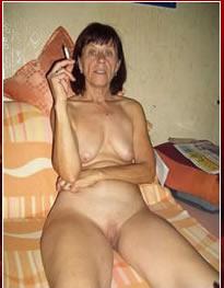 Real naked black jailbait gfs pics