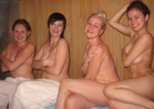 swinger muschi sauna club stuttgart