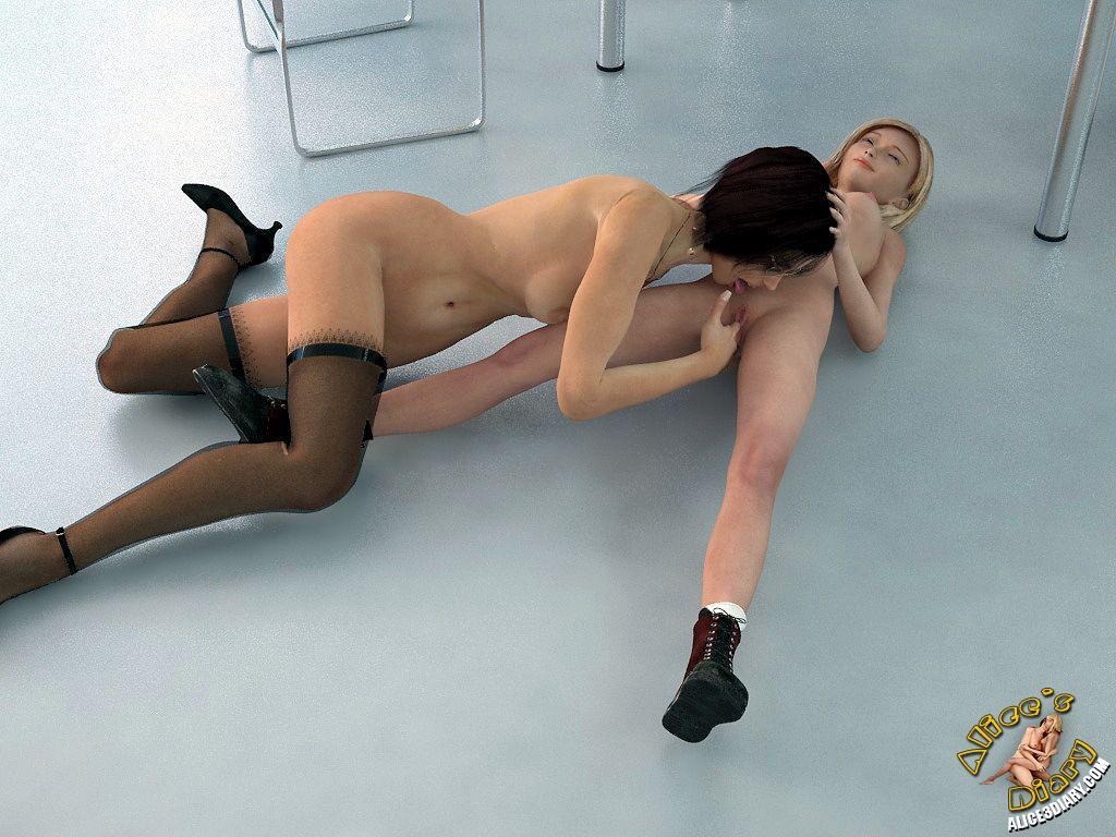 http sites adult empire com