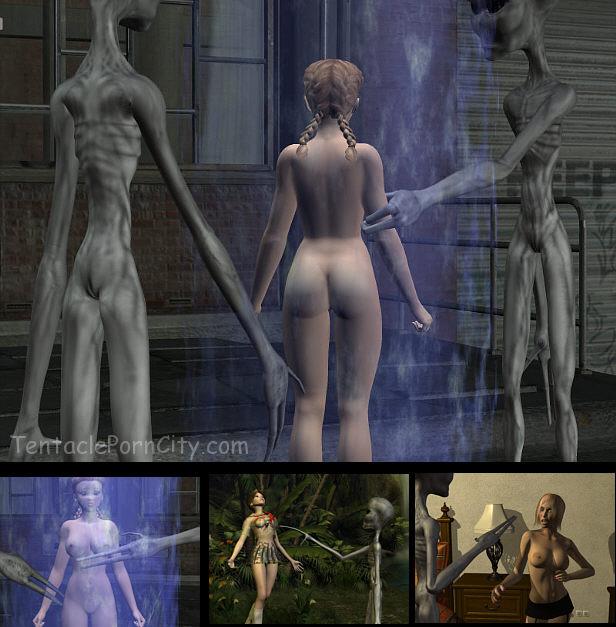hard gay twinks porn