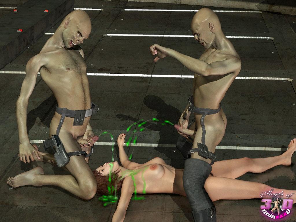 http sites adult empire com 4050