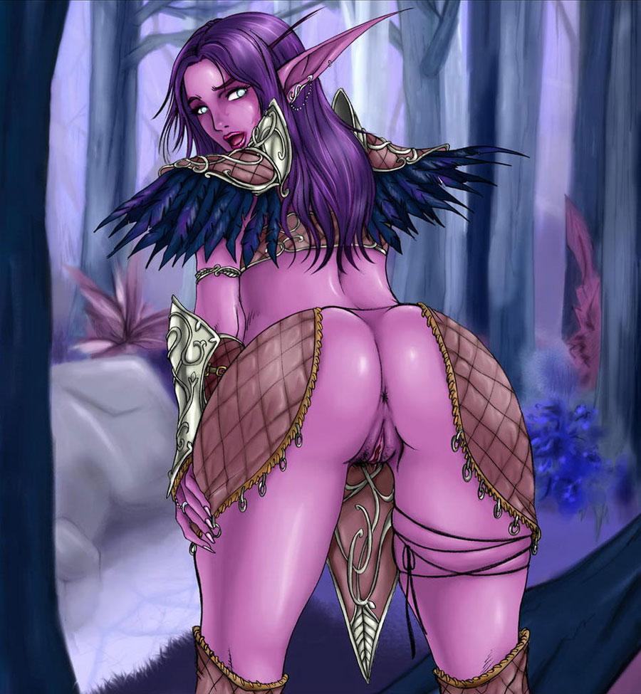 Black chick hot naked nicki minaj