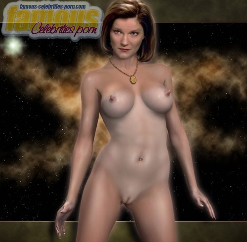 Fair skinned nude girls