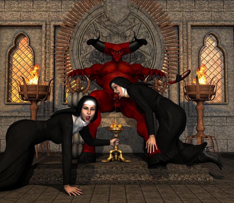 Hotwife swinging ads