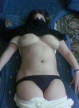 arab tube sex