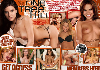 Porn search engine tube sites