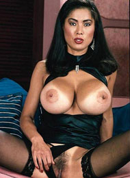 Dave recommend best of vintage hairy xxx