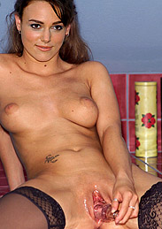 celebrities naked 7 Kelly Preston Nude Kelly Preston click to enlarge