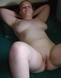 ms north carolina naked