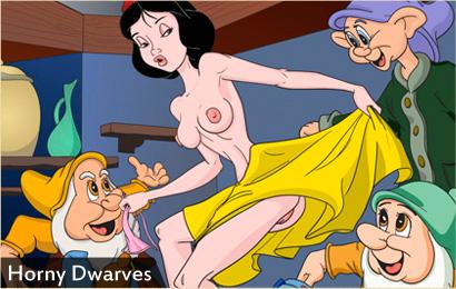Cartoon porn at My Cartoon Sex! Daily Updates!